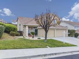 5496 Best Small House Images by Antioch Real Estate Antioch Ca Homes For Sale Zillow