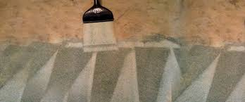 Travertine Floor Cleaning Houston by Serenity Floor Care Call For Free Quote 713 853 9399