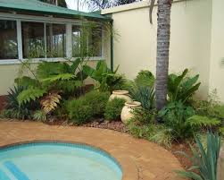 Front Yard Landscaping Ideas Florida 15 Best Florida Landscaping Ideas Images On Pinterest Florida