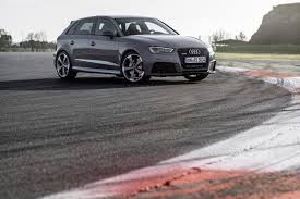 nardo grey new 2015 audi rs3 photos show nardo grey catalunya red and sepang