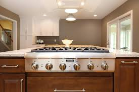 Cheap Kitchen Remodel Ideas Before And After Kitchen Full Kitchen Remodel Cheap Kitchen Remodel Before And