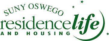 Suny Oswego Map Cayuga Hall Residence Life And Housing