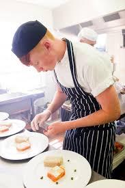 sodexo cuisine futurechef winner shadows sodexo chef at henley royal regatta
