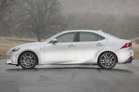 lexus is350 for sale in nc pre owned lexus is 350 in smithfield nc sb9567