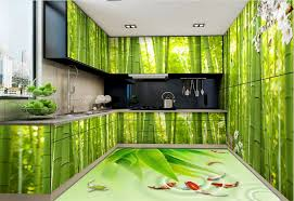 stylish bamboo flooring adhesive gallery home design gallery