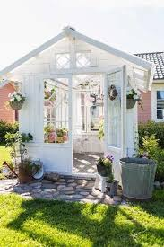 Garden Shed Greenhouse Plans Best 25 Outdoor Greenhouse Ideas On Pinterest Diy Garden