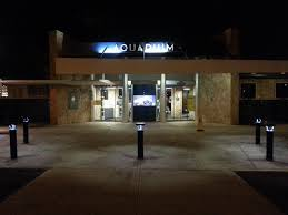 solar powered stand alone outdoor lighting solutions
