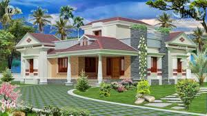 kerala home design house design collection may 2013 youtube