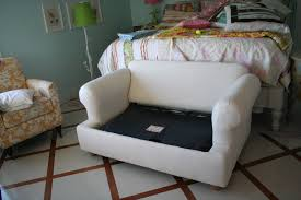 Couch For Bedroom by Furniture Elegant Hideabed For Comfortable Sofa Bed Design Ideas