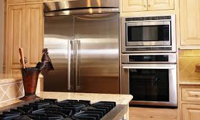 commercial kitchen appliance repair appliances washer dryer repair services in va
