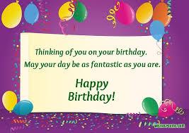 birthday wishes 250 happy birthday wishes wishes poems