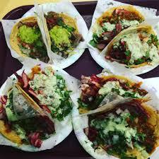 tj tacos order online 450 photos u0026 521 reviews mexican 802