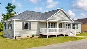 what are modular homes modular homes new era homes
