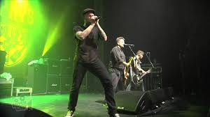 5 best dropkick murphys lyrics axs
