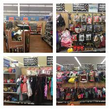 find out what is new at your saint louis walmart supercenter