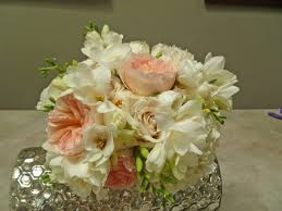 Bulk Wedding Flowers Eugene Wholesale Flowers