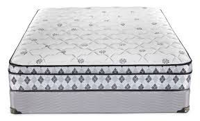 King Koil Sofa Review by 100 Simmons Mattress Reviews Bedroom Sleep Comfort Pillow
