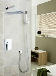 designs enchanting shower hose for bathtub photo rubber shower