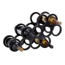 44 best wine rack images on pinterest wine rack wine storage