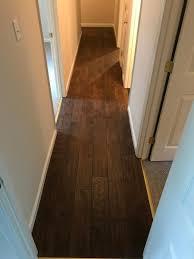 Laminate Flooring Chesterfield 19310 Varanda Lane South Chesterfield Va 23834 Hotpads