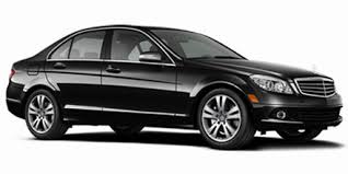 how much are mercedes how much is car insurance for the mercedes c class