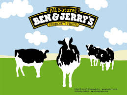 Ben And Jerry S Gift Card - pdx mama saving money ben and jerry s gift card promotion