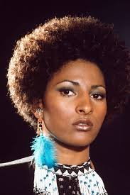 african american 70 s hairstyles for women https www google com search q afro american seventies hair big