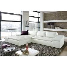canap d angle capitonn canape d angle blanc convertible canapa sofa divan canapac dangle