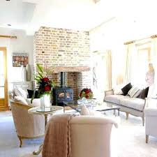 Interior Design Country Homes Modern Country Flyingwithemilio