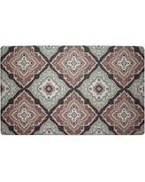 Memory Foam Kitchen Rug by Last Minute Deals For Laura Ashley Kitchen Rugs