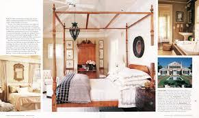 marshall watson interiors hc u0026g hampton cottages and gardens