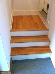 home design decorating 2 games basement stairs finishing ideas finishing home design decorating 2