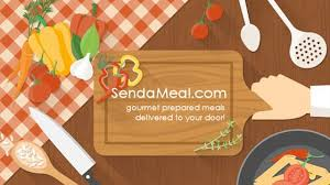 mail order food gifts send a meal prepared dinner delivery food gifts meals