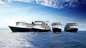 new cunard ship to join royal lineup cruiseexperts