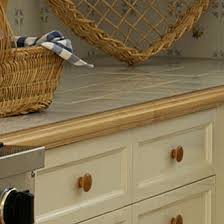 installer un comptoir de cuisine réaliser un comptoir de carreaux 1 rona