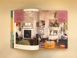 retro home booktopia modern retro home tips inspiration for creating great