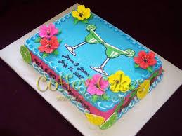 margarita theme bridal shower cakecentral com