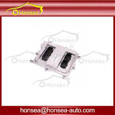 china engine ecu china engine ecu manufacturers and suppliers on