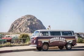 motel the landing at morro bay ca booking com