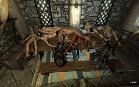 Skyrim Home Decorating Guide Why Is My House Full Of Dead Bodies The Elder Scrolls V Skyrim