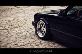vintage porsche wheels m power with porsche wheel dakos3