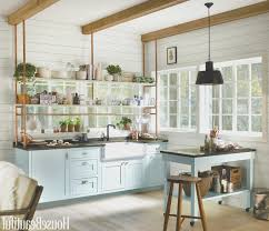lewis kitchen furniture lewis kitchen furniture paleovelo com