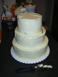 beginner u0027s guide to diy wedding cake decorating