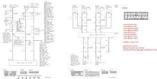 mitsubishi colt stereo wiring diagram tamahuproject org