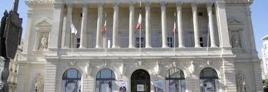 chambre du commerce et de l industrie chambre des commerces aix en provence cci marseille 1160 400 lzzy co