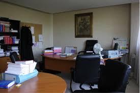 le bureau evry lieu de tournage ile de tribunal de grande instance