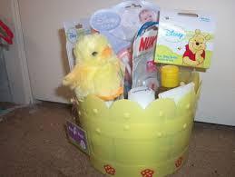 winnie the pooh easter basket free new winnie the pooh unisex baby s 1st easter basket free