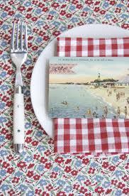 Longwood Florida Map by 115 Best Florida Postcards Images On Pinterest Vintage Postcards