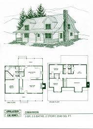 floor plans for log homes inspirational log cabin kit floor plans new home plans design
