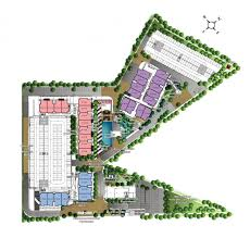 Saujana Residency Floor Plan Ivory Residence Tls Group